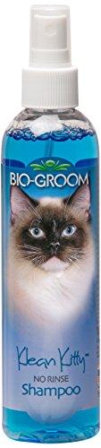 bio-groom-waterless-klean-kitty-shampoo-8-ounce-by-bio-groom