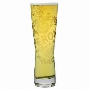 6-peroni-pint-glasses-041cl-new