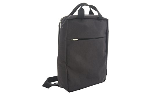 greenwitch-laptop-backpack-nero-a280bp1