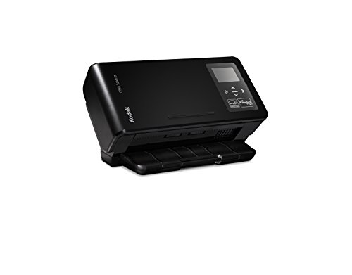 Kodak-I1190-CLR-40PPM-USB2030-LGLLTRA4-600DPI-TWAINISIS-1333848