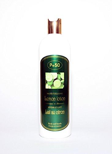 lemon-oil-skin-lightening-whitening-brightening-fairness-bleaching-moisturizing-face-hand-and-body-l