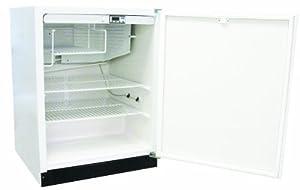 Marvel Scientific 6CADM102 General Purpose Undercounter Refrigerator