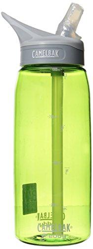 CamelBak-Wasserflasche-Eddy-mehrfarbig-600-ml-53351