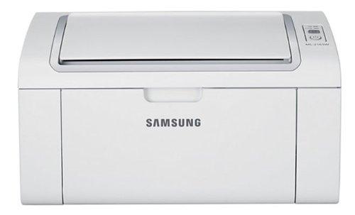 Samsung ML-2165 Mono Laser Printer Black Friday & Cyber Monday 2014
