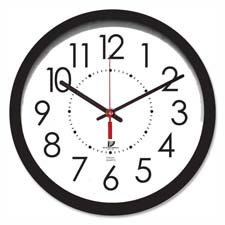 Chicago Lighthouse Products - Electric Clock, 14-1/2