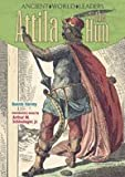 img - for Attila the Hun (Ancient World Leaders) book / textbook / text book