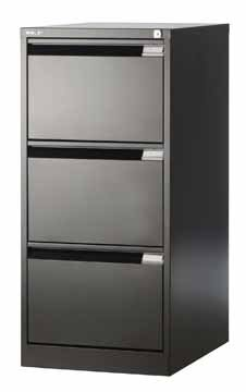 classeur monobloc dossier suspendu pas cher. Black Bedroom Furniture Sets. Home Design Ideas