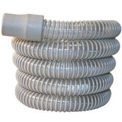 Rosco Medical Easy-Flex Lightweight CPAP Tubing Easy-flex lightweight tubing - UOM = Each 1