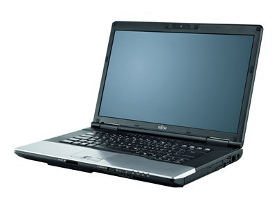 Fujitsu BE4KY30000BAABMT LIFEBOOK E752 - Core i3 3110M / 2.4 GHz - Windows 7 Professional 64-bit - 2 GB RAM - 320 GB HDD - DVD SuperMulti - 15.6 inch widespread off the mark 1366 x 768 / HD - Intel HD Graphics 4000 - keyboard: US