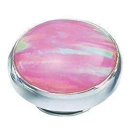 Kameleon JewelPops Bubblegum Lab Opal
