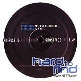 echange, troc Prefuse 73 - Hideyaface