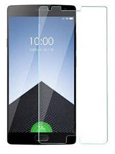 Quality Tempered Glass for One Plus Three / One Plus 3 / Oneplus Three / 1+3