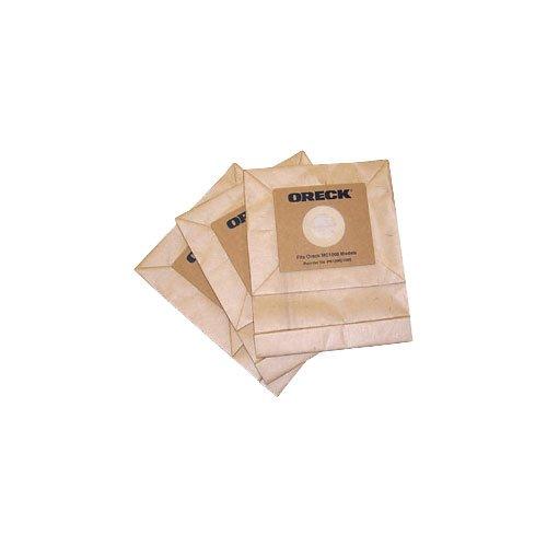 oreck-pk12mc1000-sacchetti-per-aspirapolvere-oreck-quest-cylinder-confezione-da-12-pezzi-4-litri
