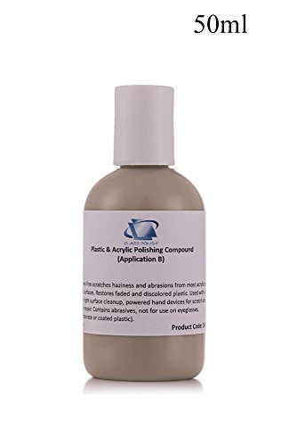 50ml-plastic-acrylic-polishing-compound-removes-haziness-surface-marks-discoloured-surface-applicati