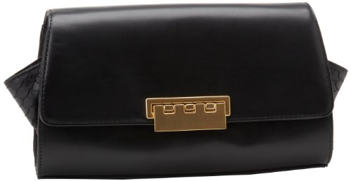 Z Spoke Zac Posen Women'S Eartha Shoulder Bag 39