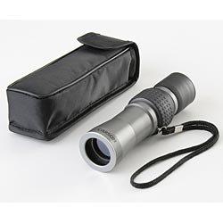 Carson® Monozoom 8-16X25Mm Zoom Monocular (Zm-825)