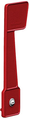 Salsbury-Industries-4816-Replacement-Flag-for-Heavy-Duty-Rural-Mailbox-Red