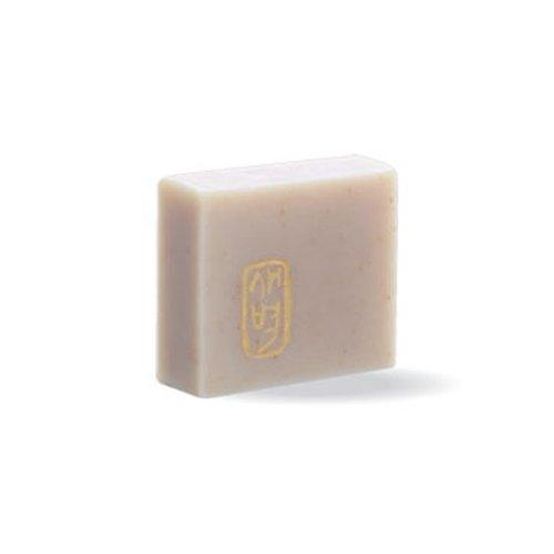 手作り石けん チェジュ サボテン熟成ソープ 、サボテン、シダーウッド、乾燥肌、保湿、かゆみ
