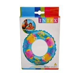 Kids Swim Ring
