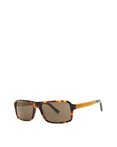 Replay Gafas de Sol RY-51604 Havana / Caramelo