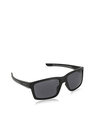 Oakley Occhiali da sole Mainlink (57 mm) Nero