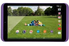 tesco-hudl-2-83-screen-android-tablet-purple