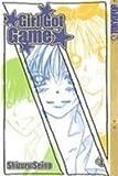 Girl Got Game 4 (1435243145) by Seino, Shizuru