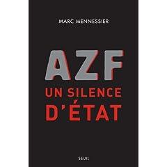AZF, un silence d'Etat