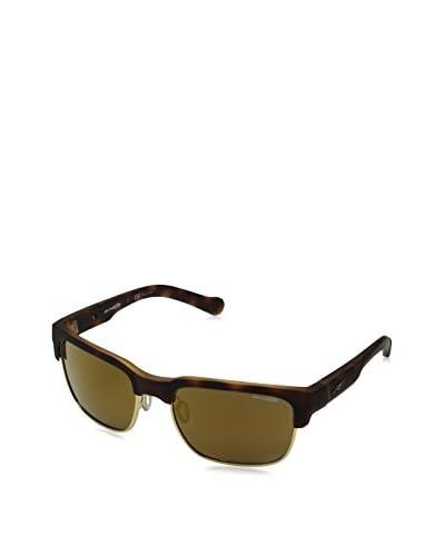 Arnette Gafas de Sol Dean 4205_21527D (59 mm) Havana