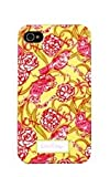 Chi Omega Lilly Pulitzer iPhone 5 Cover