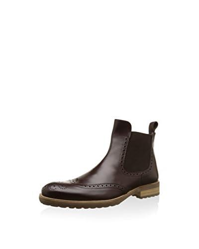 Men's Heritage Chelsea Boot Akira braun