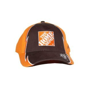 Amazon.com: The Home Depot Joe Gibbs Racing #20 Tony Stewart Nascar