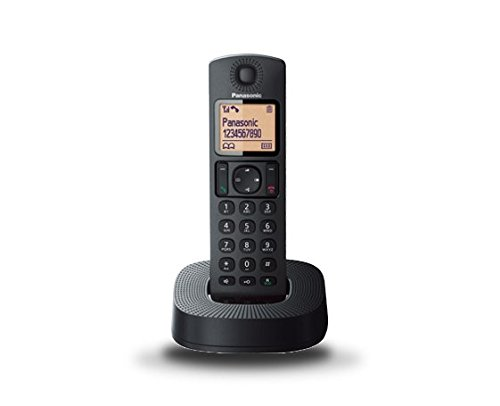 panasonic-kx-tgc310spb-telefono-inalambrico-digital-dect-single-identificacion-de-llamada-entrante-n