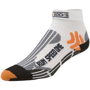X-Socks Speed One Running Sock - Buy X-Socks Speed One Running Sock - Purchase X-Socks Speed One Running Sock (X-Socks, X-Socks Socks, X-Socks Mens Socks, Apparel, Departments, Men, Socks, Mens Socks, Athletic, Walking & Running)