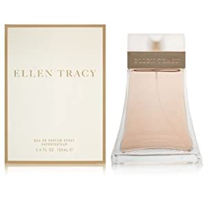 Ellen Tracy By Ellen Tracy For Women Eau