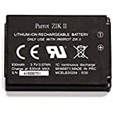 Parrot - Zik 2.0 Replacement Battery
