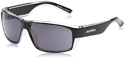 Alpina Sportbrille A 61