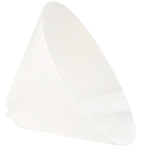 Artikelbild: Kerbl HALS71001 Halskragen, 7.5 cm breit