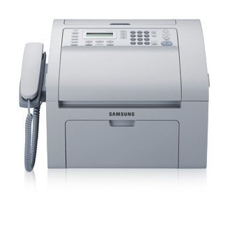 Samsung Electronics SF-760P/XAA Wireless Monochrome Printer with Scanner, Copier and Fax