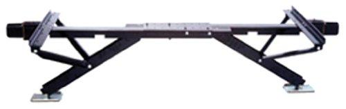 "Ultra-Fab Products (39-941705) Powertwin Ii 30"" Stabilizer"