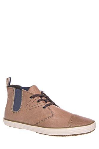 Men's Oken Leather Boot
