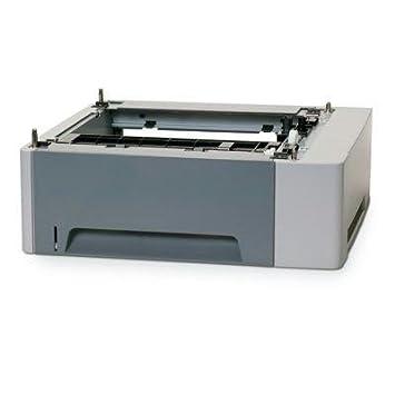 HP Bac d'alimentation 500 feuilles Q5963A