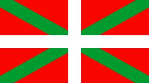PROMOTION-Drapeau-Ikurrina-Euskadi-Pays-Basque-150-x-90-cm-Uniquement-chez-le-vendeur-PLANETE-SUPPORTER-100-conforme--limage