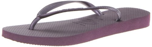 Reef Women S Sandy Sandal Black Blue Metallic 7 M Us