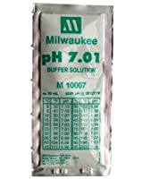 Solution pH 7.01 - 20ml Milwaukee