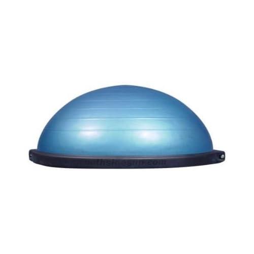Bosu バランストレーナーBalance Trainer Home Version(並行輸入品)