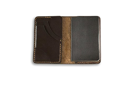 luxury-hand-made-leather-wallet-for-men-by-rose-anvil-ambrose-espresso