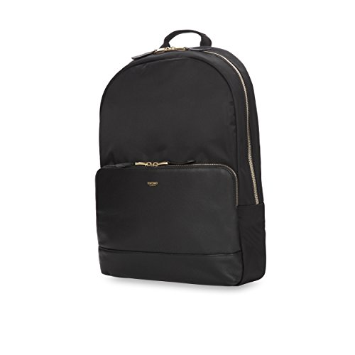 knomo-mount-backpack-15-black