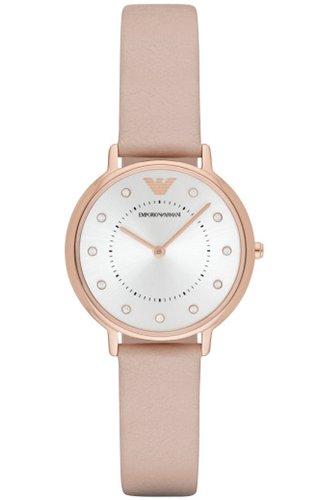 Emporio Armani AR2510 Reloj de Damas