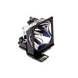 Epson 132W UHE Lamp - V13H010L25
